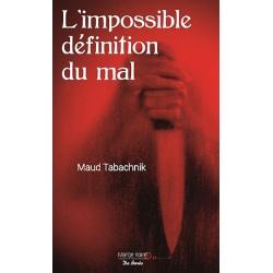 L'Impossible définition du mal