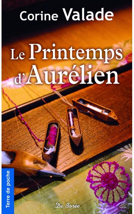 Le Printemps d'Aurélien