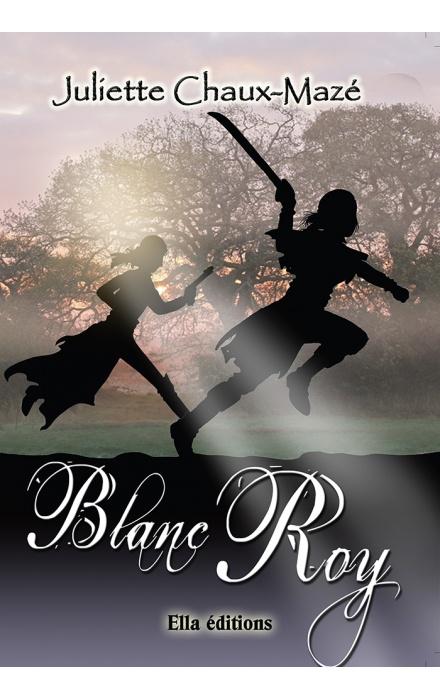 Blanc Roy
