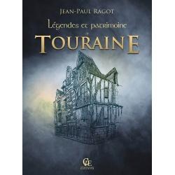 Légendes et patrimoine de Touraine