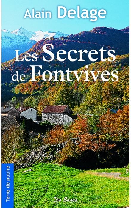 Les Secrets de Fontvives