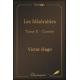 Les misérables - Tome II