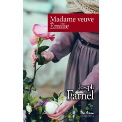 Madame veuve Émilie
