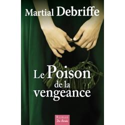 Le Poison de la vengeance