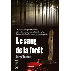 Le Sang de la forêt