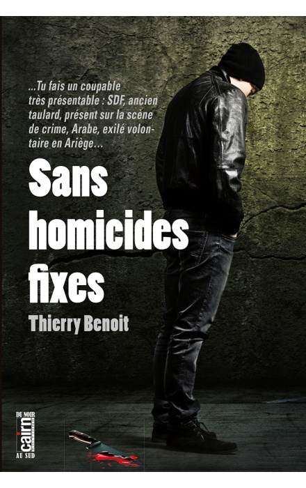 Sans homicides fixes
