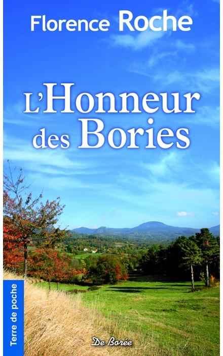 L'honneur des Bories