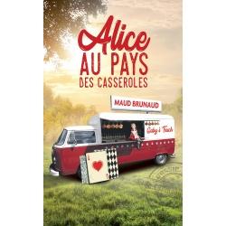 Alice au pays des casseroles