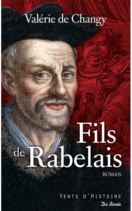 Fils de Rabelais