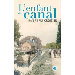 L'Enfant du canal