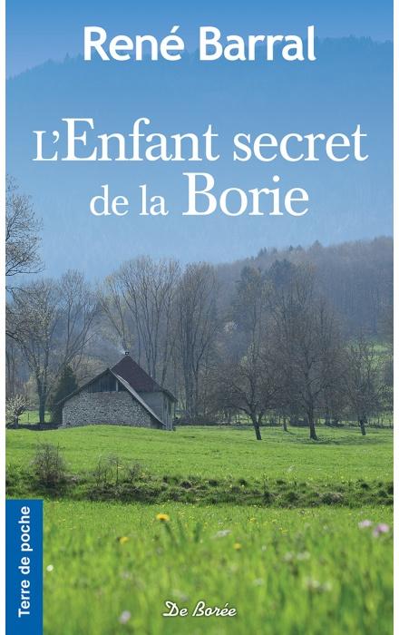 L'Enfant secret de la Borie