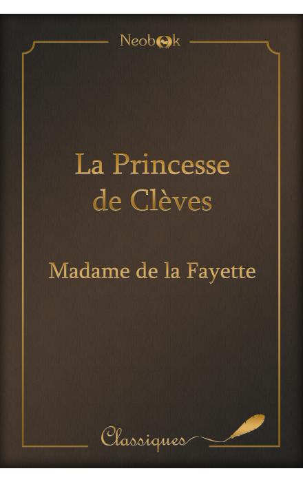 La Princesse de Clèves