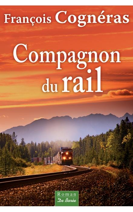 Compagnon du rail