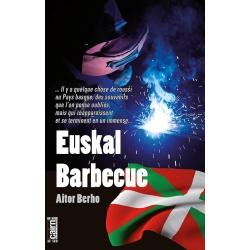 Euskal Barbecue
