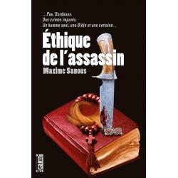 Éthique de l'assassin