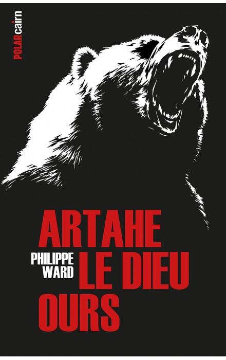 Artahé le Dieu-ours