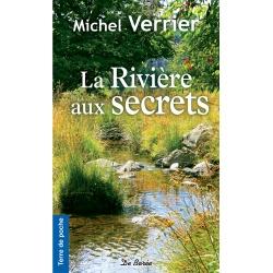 La Rivière aux secrets