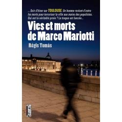 Vies et morts de Marco Mariotti