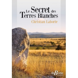 Le Secret des terres Blanches