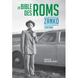 La Bible des roms