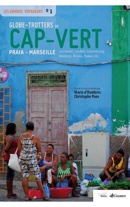 Globe trotters du Cap Vert
