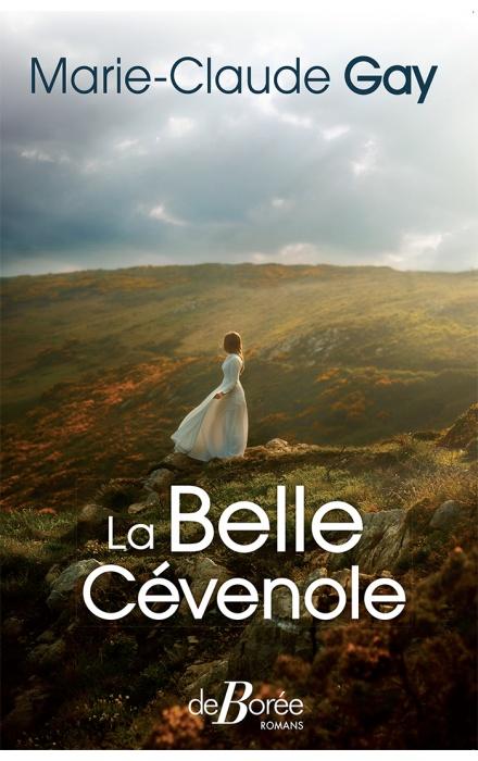 La Belle Cévenole