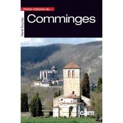 Petite histoire du Comminges