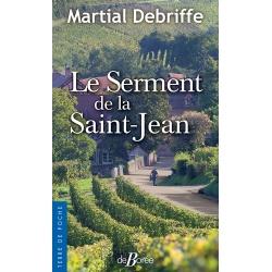 Le Serment de la Saint-Jean