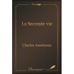 La seconde vie