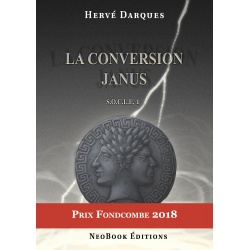 La Conversion Janus