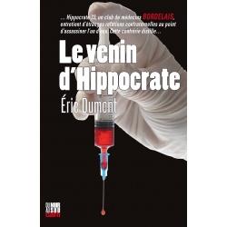 Le Venin d'Hippocrate