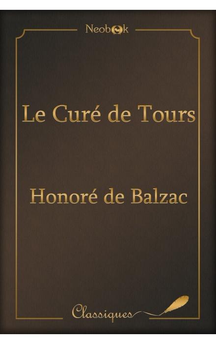 Le Curé de Tours
