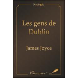 Les Gens de Dublin