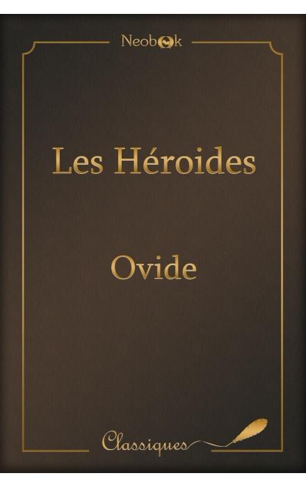 Les Héroïdes