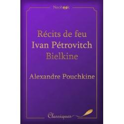 Les Récits d'Ivan Petrovitch Bielkine