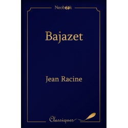 Bazajet