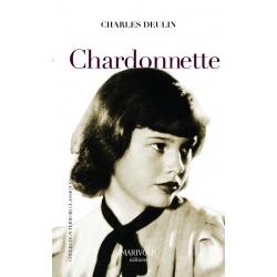 Chardonnette