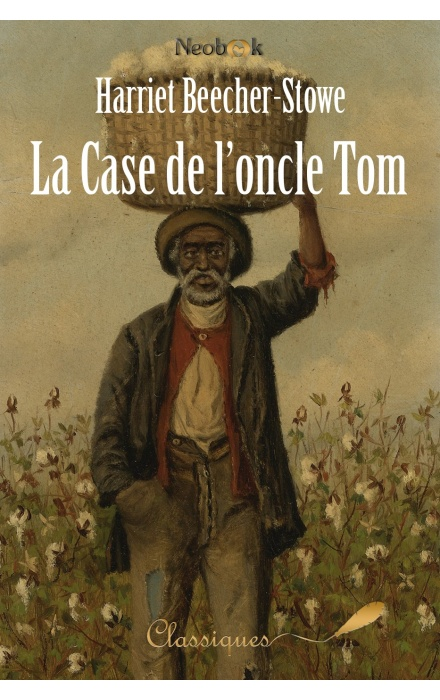 la case de l 39 oncle tom
