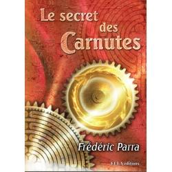 Le Secret des Carnutes