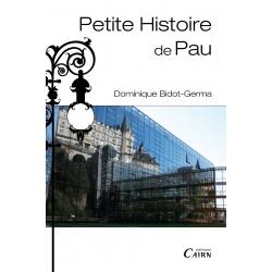 Petite histoire de Pau