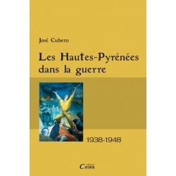 Les Hautes-Pyrénées dans la guerre