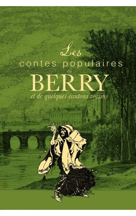 Les Contes populaires du Berry