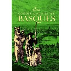 Les Contes populaires basques