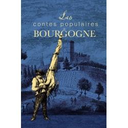 Les Contes populaires de Bourgogne