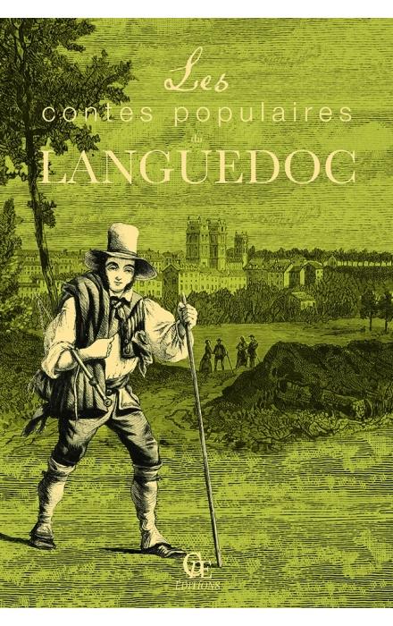 Les Contes populaires du Languedoc