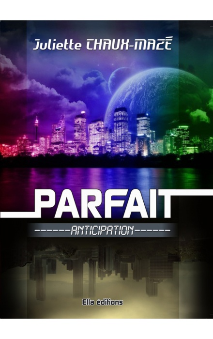 Parfait - Anticipation