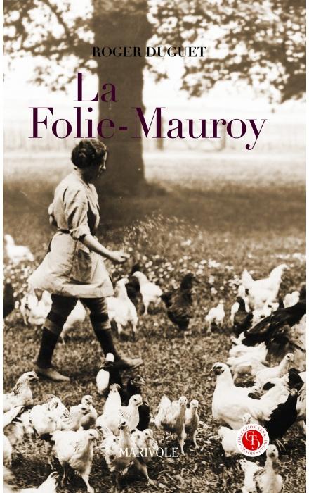 La Folie-Mauroy
