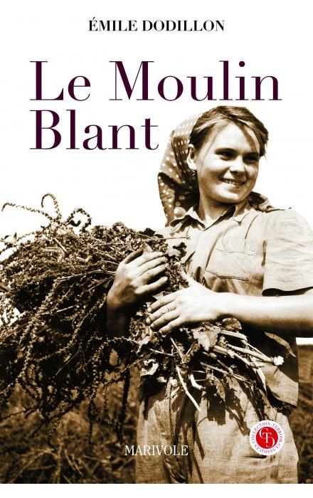Le Moulin Blant