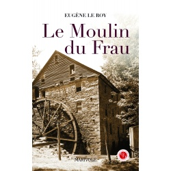 Le Moulin du Frau