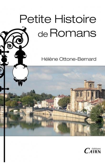 Petite histoire de Romans
